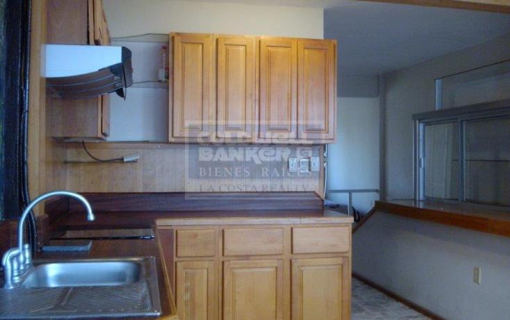 Foto de departamento en venta en boulevard francisco medina asencio , marina vallarta, puerto vallarta, jalisco, 740923 No. 14