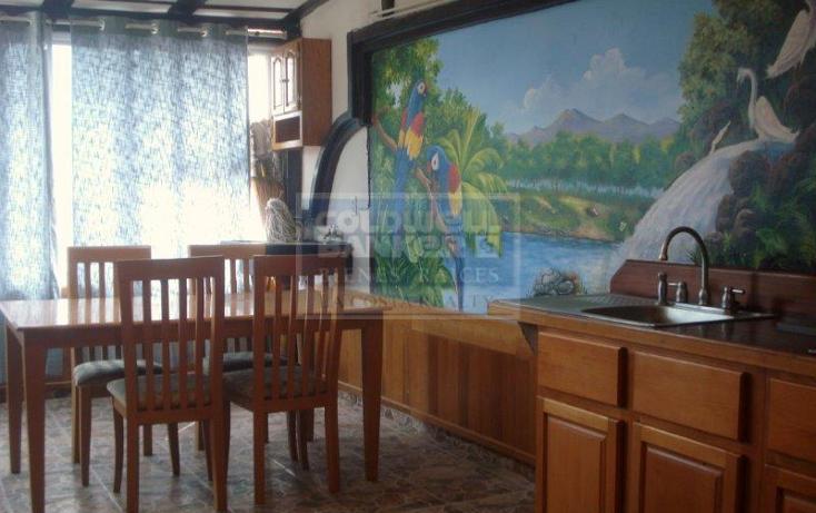 Foto de departamento en venta en boulevard francisco medina asencio , marina vallarta, puerto vallarta, jalisco, 740923 No. 15