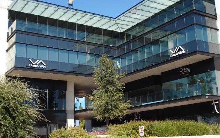 Foto de oficina en renta en boulevard galerias 200 , villa olímpica oriente, saltillo, coahuila de zaragoza, 1714980 No. 01