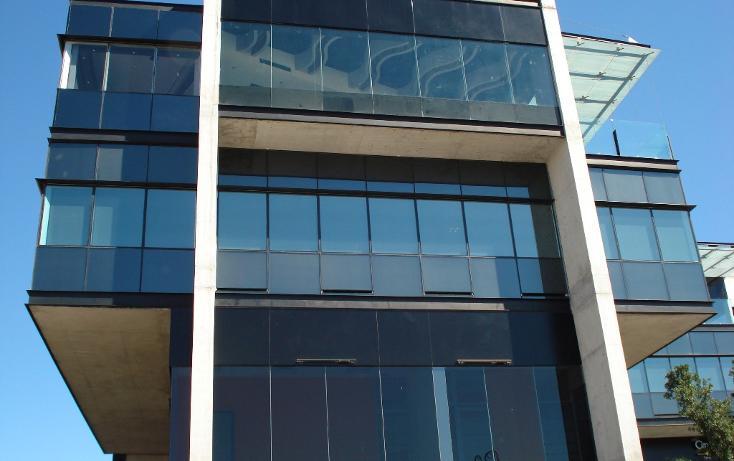 Foto de oficina en renta en boulevard galerias 200 , villa olímpica oriente, saltillo, coahuila de zaragoza, 1714980 No. 04