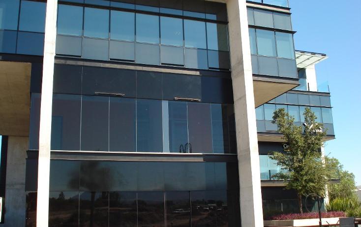 Foto de oficina en renta en boulevard galerias 200 , villa olímpica oriente, saltillo, coahuila de zaragoza, 1714980 No. 05