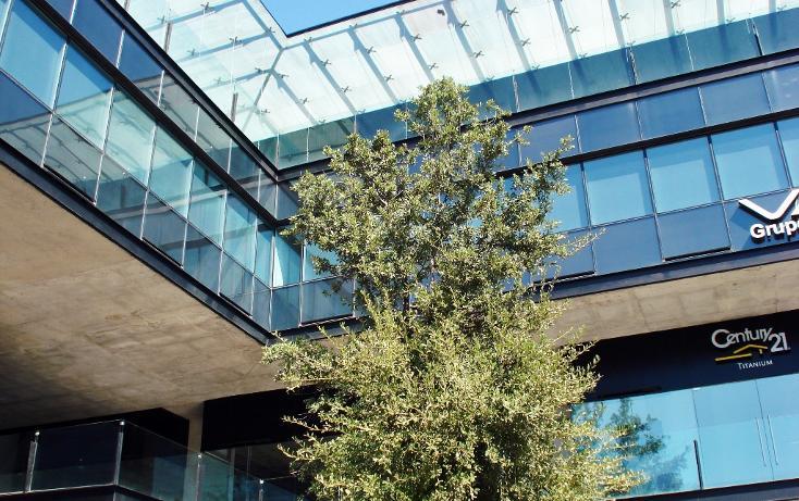 Foto de oficina en renta en boulevard galerias 200 , villa olímpica oriente, saltillo, coahuila de zaragoza, 1714980 No. 06