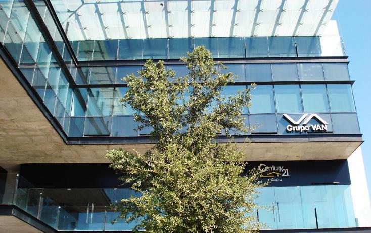Foto de oficina en renta en boulevard galerias 200 , villa olímpica oriente, saltillo, coahuila de zaragoza, 1714980 No. 07