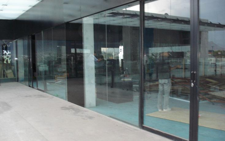 Foto de oficina en renta en boulevard galerias 200 , villa olímpica oriente, saltillo, coahuila de zaragoza, 1714980 No. 09