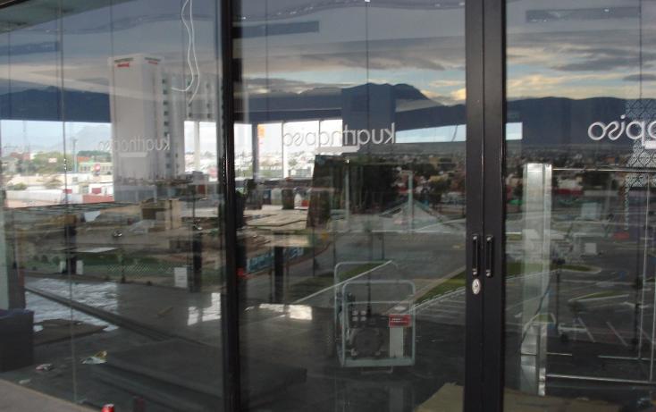 Foto de oficina en renta en boulevard galerias 200 , villa olímpica oriente, saltillo, coahuila de zaragoza, 1714980 No. 10