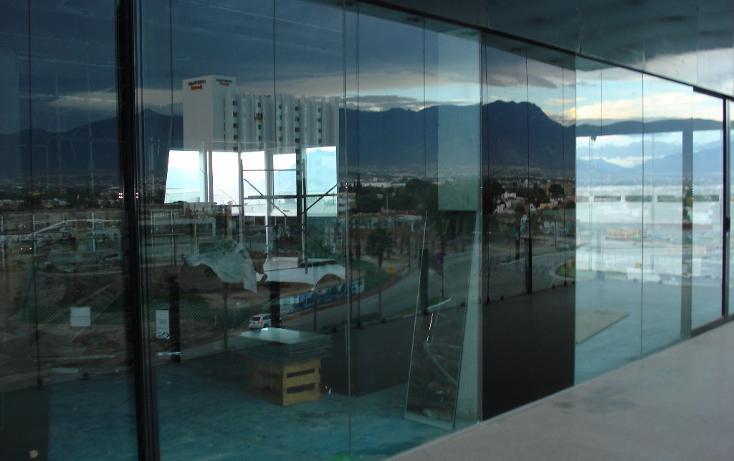 Foto de oficina en renta en boulevard galerias 200 , villa olímpica oriente, saltillo, coahuila de zaragoza, 1714980 No. 11