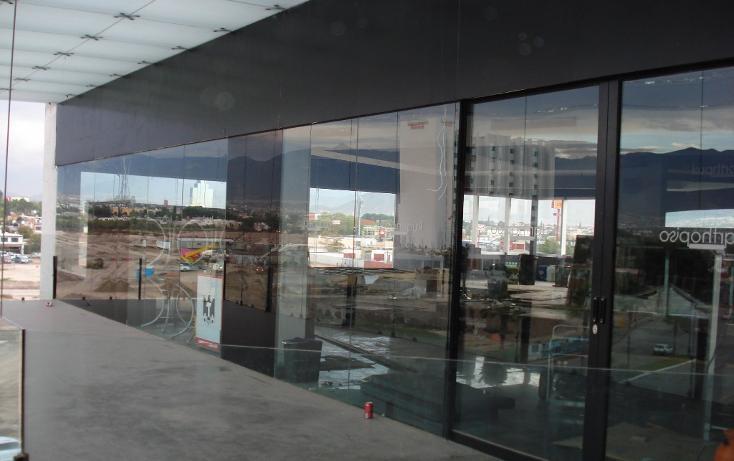 Foto de oficina en renta en boulevard galerias 200 , villa olímpica oriente, saltillo, coahuila de zaragoza, 1714980 No. 14