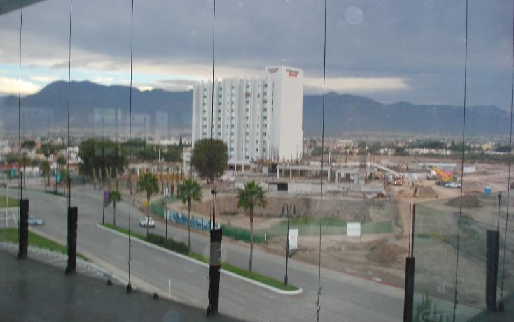 Foto de oficina en renta en boulevard galerias 200 , villa olímpica oriente, saltillo, coahuila de zaragoza, 1714980 No. 15