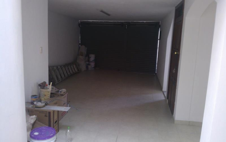 Foto de oficina en renta en boulevard garcía de león 1, chapultepec sur, morelia, michoacán de ocampo, 816765 No. 02