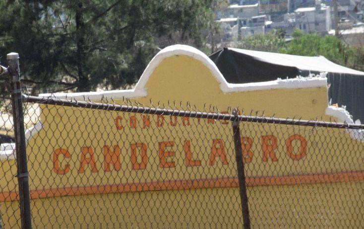 Foto de departamento en venta en boulevard general ignacio zaragoza, ampliación emiliano zapata i, atizapán de zaragoza, estado de méxico, 1712498 no 02