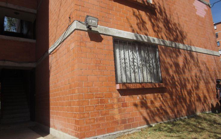 Foto de departamento en venta en boulevard general ignacio zaragoza, ampliación emiliano zapata i, atizapán de zaragoza, estado de méxico, 1712498 no 03