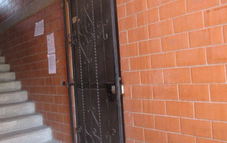 Foto de departamento en venta en boulevard general ignacio zaragoza, ampliación emiliano zapata i, atizapán de zaragoza, estado de méxico, 1712498 no 04