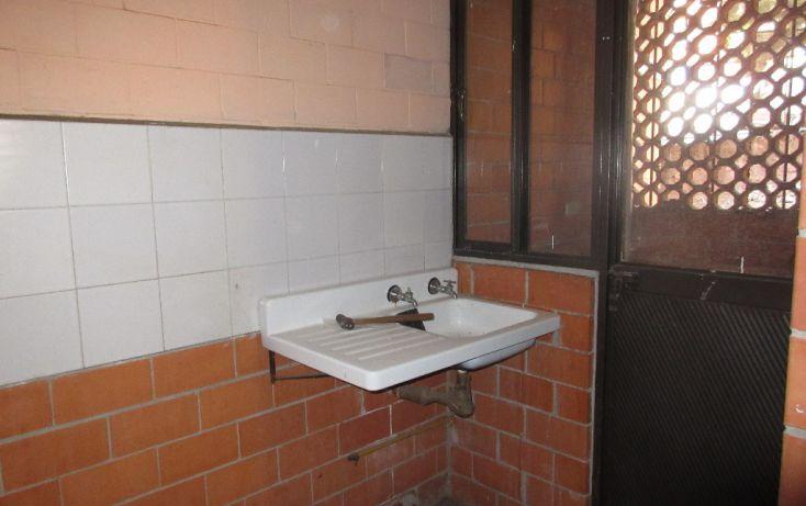 Foto de departamento en venta en boulevard general ignacio zaragoza, ampliación emiliano zapata i, atizapán de zaragoza, estado de méxico, 1712498 no 05