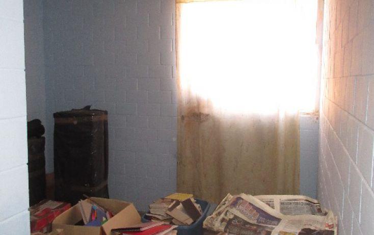 Foto de departamento en venta en boulevard general ignacio zaragoza, ampliación emiliano zapata i, atizapán de zaragoza, estado de méxico, 1712498 no 07