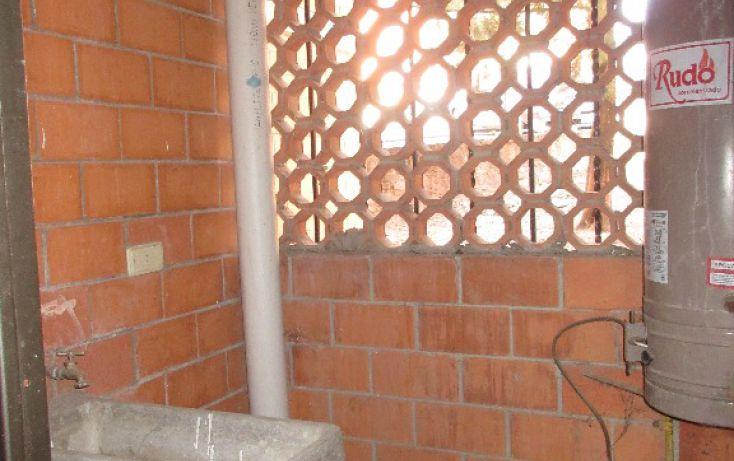 Foto de departamento en venta en boulevard general ignacio zaragoza, ampliación emiliano zapata i, atizapán de zaragoza, estado de méxico, 1712498 no 09