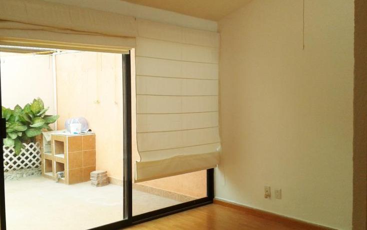 Foto de casa en venta en boulevard gobernadores 1, monte blanco iii, querétaro, querétaro, 1601490 No. 05