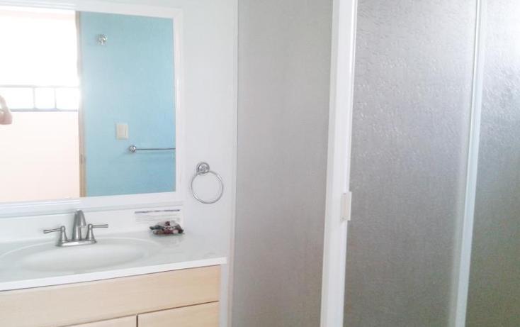 Foto de casa en venta en boulevard gobernadores 1, monte blanco iii, querétaro, querétaro, 1601490 No. 10