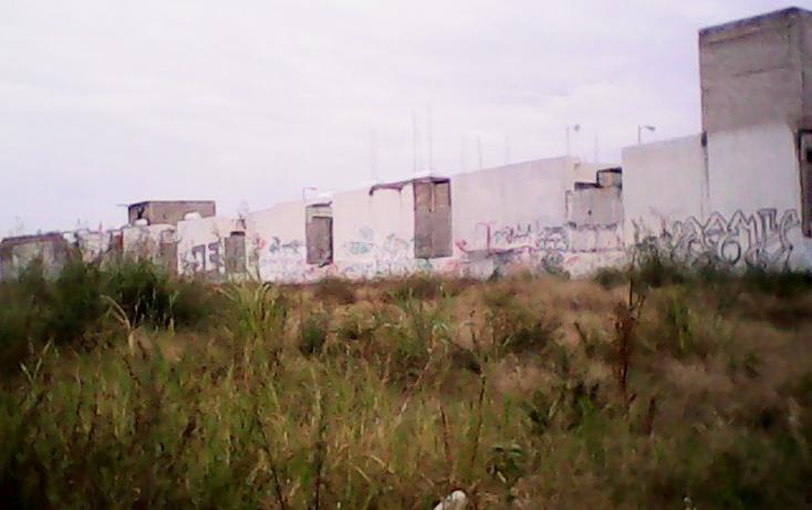 Foto de terreno habitacional en venta en boulevard granada , chulavista, tlajomulco de zúñiga, jalisco, 2045633 No. 01