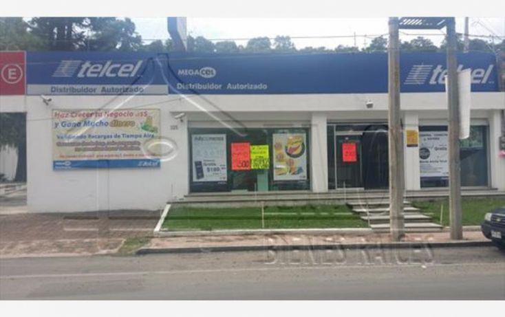 Foto de local en venta en boulevard guillermo valle, el mirador, tlaxcala, tlaxcala, 1168003 no 01