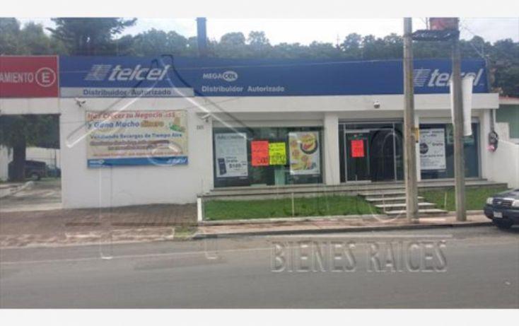 Foto de local en venta en boulevard guillermo valle, el mirador, tlaxcala, tlaxcala, 1168003 no 02