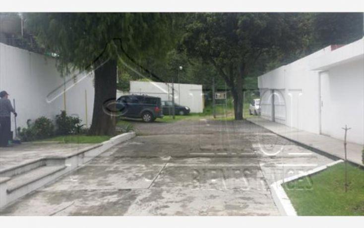 Foto de local en venta en boulevard guillermo valle, el mirador, tlaxcala, tlaxcala, 1168003 no 03