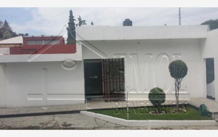 Foto de local en venta en boulevard guillermo valle, el mirador, tlaxcala, tlaxcala, 1168003 no 04