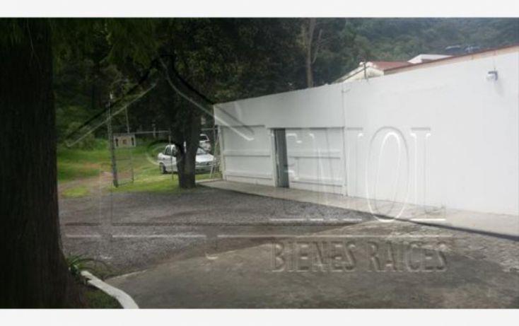 Foto de local en venta en boulevard guillermo valle, el mirador, tlaxcala, tlaxcala, 1168003 no 05