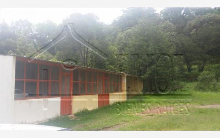 Foto de local en venta en boulevard guillermo valle, el mirador, tlaxcala, tlaxcala, 1168003 no 06