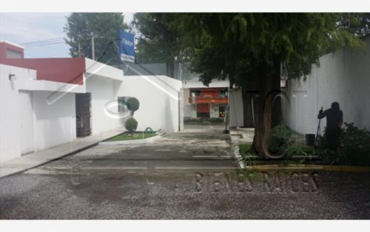 Foto de local en venta en boulevard guillermo valle, el mirador, tlaxcala, tlaxcala, 1168003 no 08