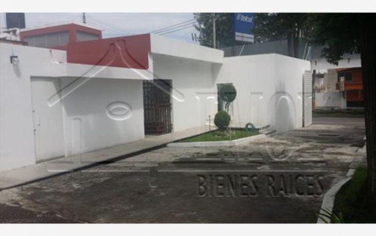 Foto de local en venta en boulevard guillermo valle, el mirador, tlaxcala, tlaxcala, 1168003 no 09