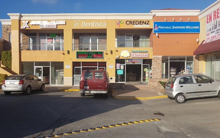 Foto de local en renta en boulevard gustavo diaz ordaz , la mesa, tijuana, baja california, 2037521 No. 50