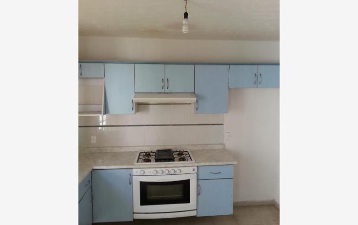 Foto de casa en renta en boulevard hacienda la gloria 1200, la gloria, querétaro, querétaro, 752731 No. 02