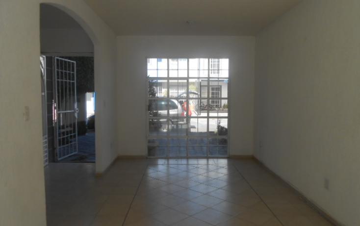 Foto de casa en renta en  , la gloria, querétaro, querétaro, 1702460 No. 04