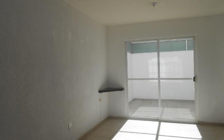 Foto de casa en renta en  , la gloria, querétaro, querétaro, 1702460 No. 05