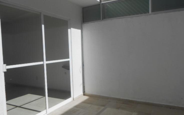Foto de casa en renta en  , la gloria, querétaro, querétaro, 1702460 No. 07