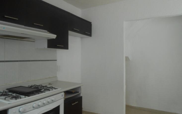 Foto de casa en renta en  , la gloria, querétaro, querétaro, 1702460 No. 08