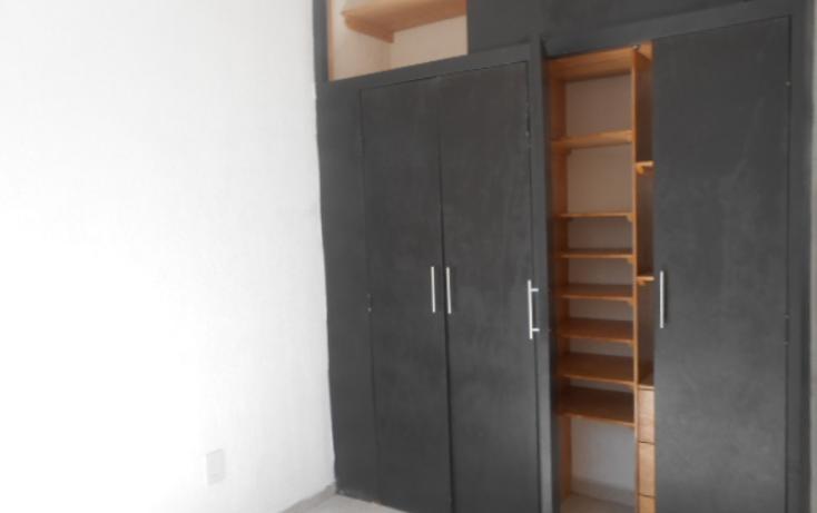Foto de casa en renta en  , la gloria, querétaro, querétaro, 1702460 No. 09