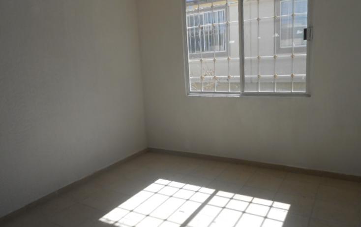 Foto de casa en renta en  , la gloria, querétaro, querétaro, 1702460 No. 10