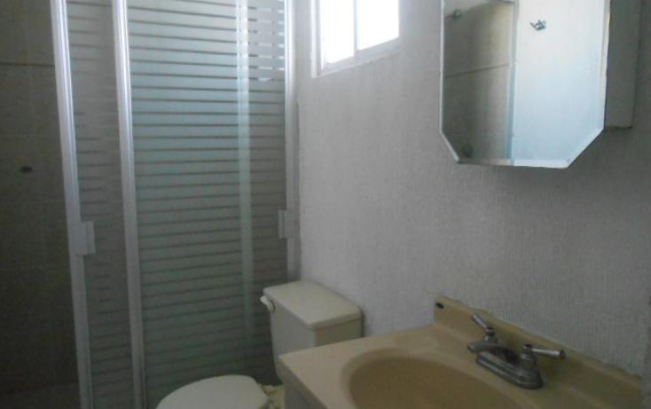 Foto de casa en renta en  , la gloria, querétaro, querétaro, 1702460 No. 13