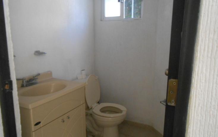 Foto de casa en renta en  , la gloria, querétaro, querétaro, 1702460 No. 16