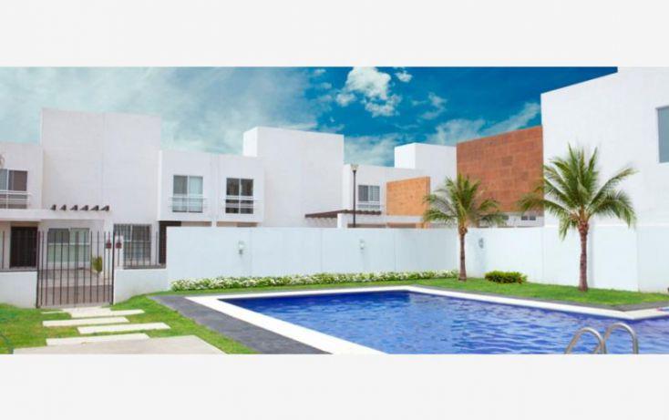 Foto de casa en venta en boulevard hacienda la gloria 2200, carolina, querétaro, querétaro, 1762112 no 22