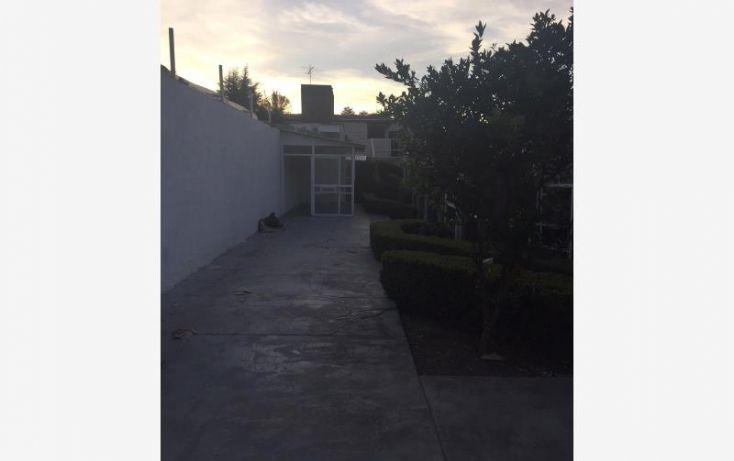 Foto de local en renta en boulevard hermanos serdan 773, real del monte, puebla, puebla, 1455335 no 02