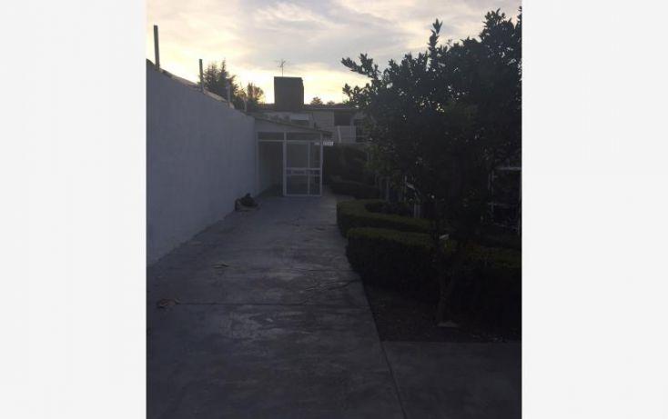 Foto de local en renta en boulevard hermanos serdan 7773, villa posadas, puebla, puebla, 1618842 no 02