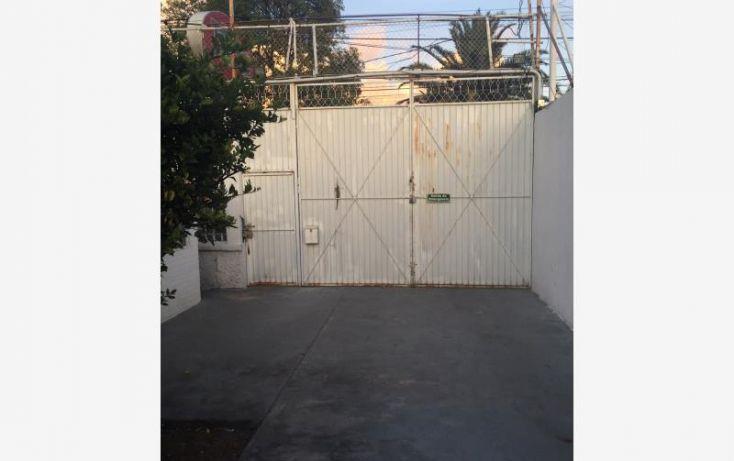 Foto de local en renta en boulevard hermanos serdan 7773, villa posadas, puebla, puebla, 1618842 no 07