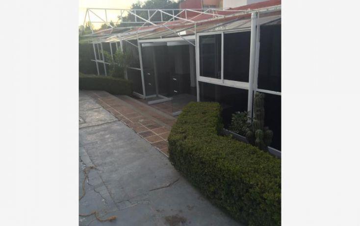 Foto de local en renta en boulevard hermanos serdan 7773, villa posadas, puebla, puebla, 1618842 no 08