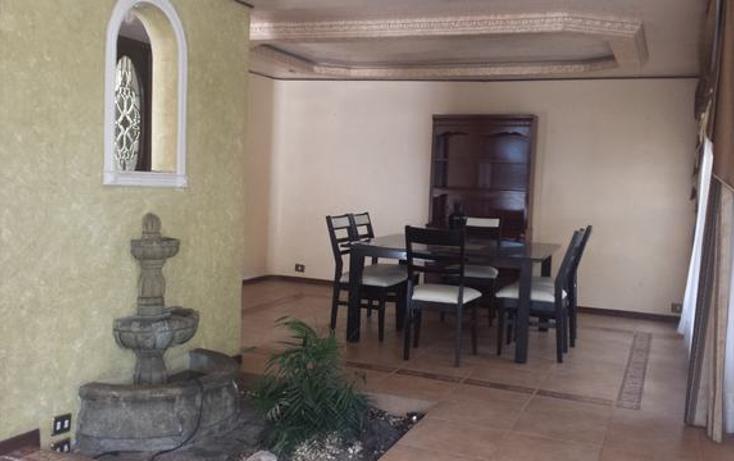 Foto de casa en venta en boulevard hermanos serdan , puebla, puebla, puebla, 605390 No. 01