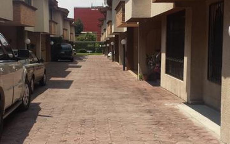 Foto de casa en venta en boulevard hermanos serdan , puebla, puebla, puebla, 605390 No. 02