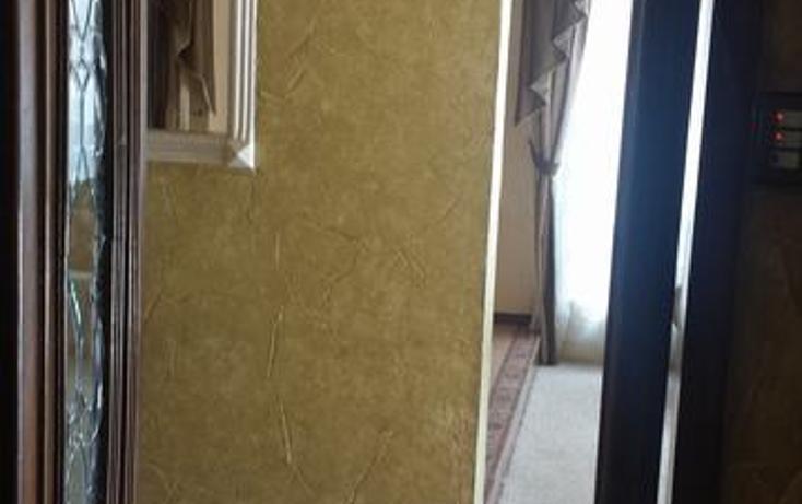 Foto de casa en venta en boulevard hermanos serdan , puebla, puebla, puebla, 605390 No. 03