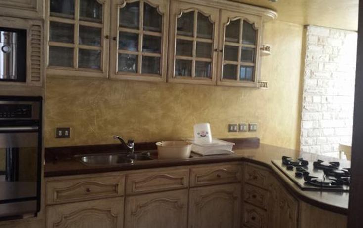 Foto de casa en venta en boulevard hermanos serdan , puebla, puebla, puebla, 605390 No. 04
