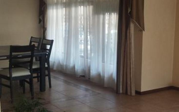 Foto de casa en venta en boulevard hermanos serdan , puebla, puebla, puebla, 605390 No. 05